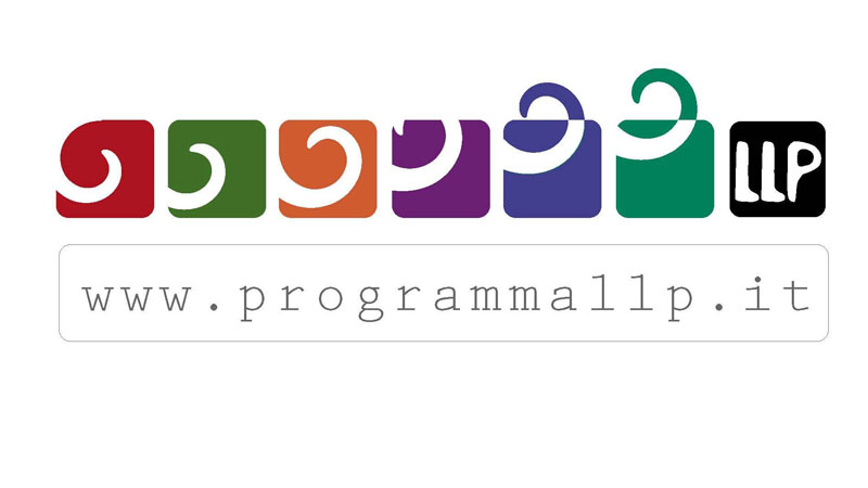 logo-Lifelong-Learning-Programme-BIG