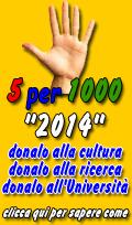 5 per 1000 2014