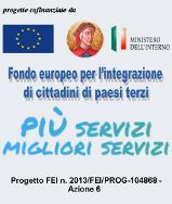 Progetto FEI