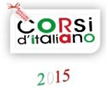 Banner Offerta Corsi di Lingua Italiana 2015