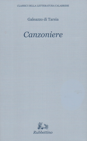 2002 canzoniere